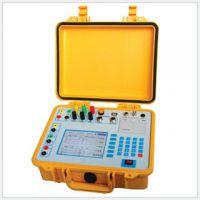 FA-JC306多功能电能表现场校验仪
