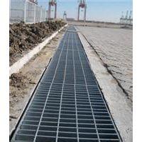 钢格板地沟盖板供应 衡水高级的钢格板【特价供应】