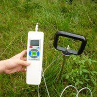 供应FA-TJSD-750土壤紧实度测定仪