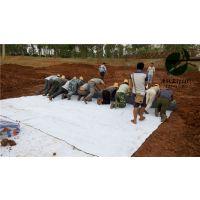张家口膨润土防水毯授权生产商