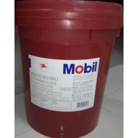 美孚维美EDM3 Mobil Vacmul EDM 3 火花机油