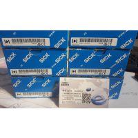 SICK西克槽型标签传感器WFS3-40N415订货号: 6043920全新原装正品