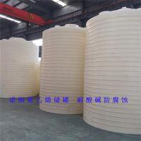 黄石水塔,塑料储水桶(图),pe水塔