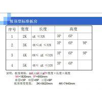 供应供应河源/阳江/潮州/湛江活动板房质量更好服务更到位