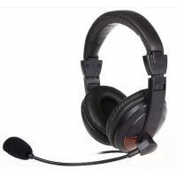 canleen/佳合 CT-760电脑 游戏网吧 耳机带麦克风话筒重低音