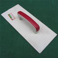 供应抹泥板 塑料泥板 塑料抹子 匠作工具