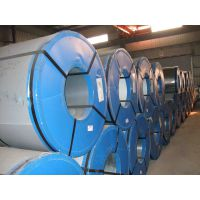 供应宝钢硅钢片B50A250冷轧硅钢B50A250无取向矽钢片B50A250