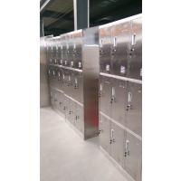 平顶山不锈钢碗柜餐具柜生产厂家13938894005梁经理