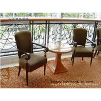 餐厅桌椅,餐厅桌子,餐厅椅子