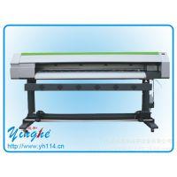 UV Printer ,卷材UV機,YH-1520X卷材UV机,無紡布打印機