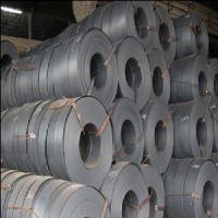福州提供的热轧带钢