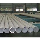 16mn热镀锌无缝管|16mn热镀锌无缝钢管|Q345B热镀锌钢管|聊城振达管业