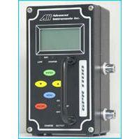 美国ADV便携式常量氧分析仪GPR-2000