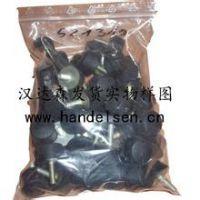 汉达森一手货源KS-502 23 北京汉达森专业销售德国Ingun
