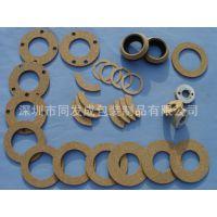 厂家供应各种类型橡胶软木垫 橡胶软木板 摩擦软木带