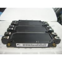 富士6单元IGBT 功率模块 全新原装