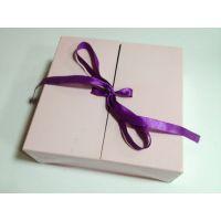 供应礼品包装盒、精品包装盒