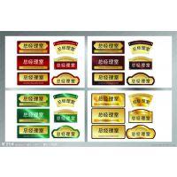 浙江宁波亚克力 KT板 铁板UV平板打印机