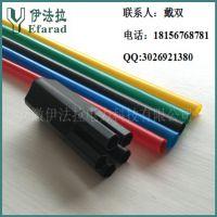 1kv五芯热缩终端头、低压热缩电缆头、1kV-SY-5/0
