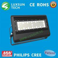 供应250W LED泛光灯 广告照明灯 大型地标投光灯 深圳泛光科技有限公司