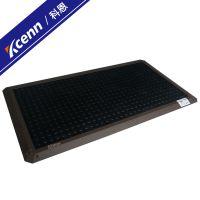 KC4-500*500mm 不一样的安全地毯 有现货 支持订购