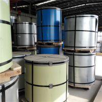 泰安市批发宝钢0.5*1200规格,天蓝色彩钢瓦价格,上海宝钢