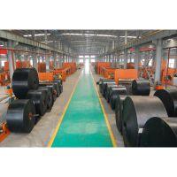 尼龙橡胶输送带 尼龙橡胶输送带厂家