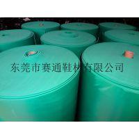 乳胶发泡厂家直销 3MM绿色乳胶海绵 超级乳胶海绵