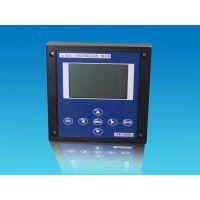 北京京晶优惠 在线污泥浓度计型号:PW-300A 数字化传感器