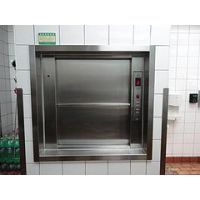 厂家批发传菜电梯价格,具有口碑的传菜电梯在哪能买到