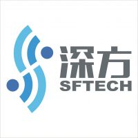 SFTECH车载高清发射机,车载无线监控,无线传输系统