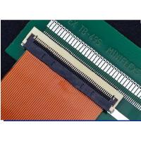 供应 I-PEX FPC 20647-040E-01 正品连接器库存