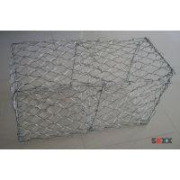 石笼网%齐齐哈尔石笼网¥装石头用的