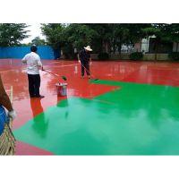 西安塑胶体育团队(图)_室外篮球场施工_榆林篮球场施工