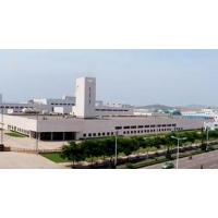 曲阜市圣通机械设备有限公司