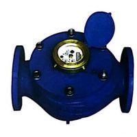 无锡 水表 旋翼式水表 LXS-50-150