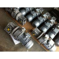 奉贤UDL005涡轮无极调速电机生产厂家货源充足