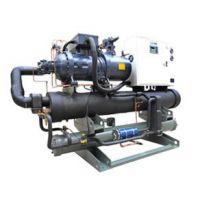 供应欧米茄(OMEGA)螺杆式低温冷水机组-乙二醇冷水机组