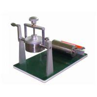 纸张可勃吸水度测试仪_可勃吸收性测定仪