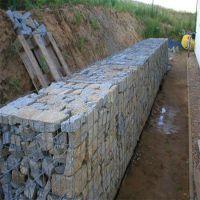供应广西电焊石笼网|利鸣石笼网厂家|可定做