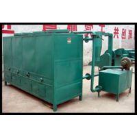 钦州烘干机、木炭专用、烘干机功率德裕在线报价