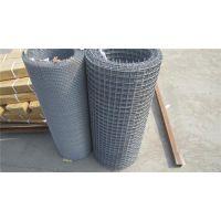 钢丝编织网套、清远编织网、编织网供应商