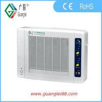 广磊空气净化器工厂 OEM生产空气净化器 ODM净化器厂家