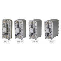 供应德国西门子IONPURE热水消毒型EDI LX-HI膜堆 IP-LXM24HI-3