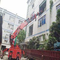 供应广州南沙区搬厂公司,广州南沙工厂机器设备搬迁