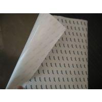 TESA60262工业产品胶带德莎60262导电胶布有散出售