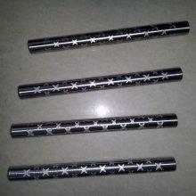 蚀刻钛,钛合金蚀刻加工,曲面 立体 锌合金腐蚀