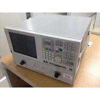 原装安捷伦N5230A矢量网络分析仪 PNA系列网络分析仪