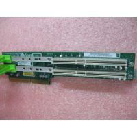 Sun Fire V240 PCI 转接板 371-0799