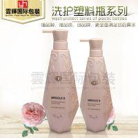 国内与国外塑料包装瓶消费发展展望